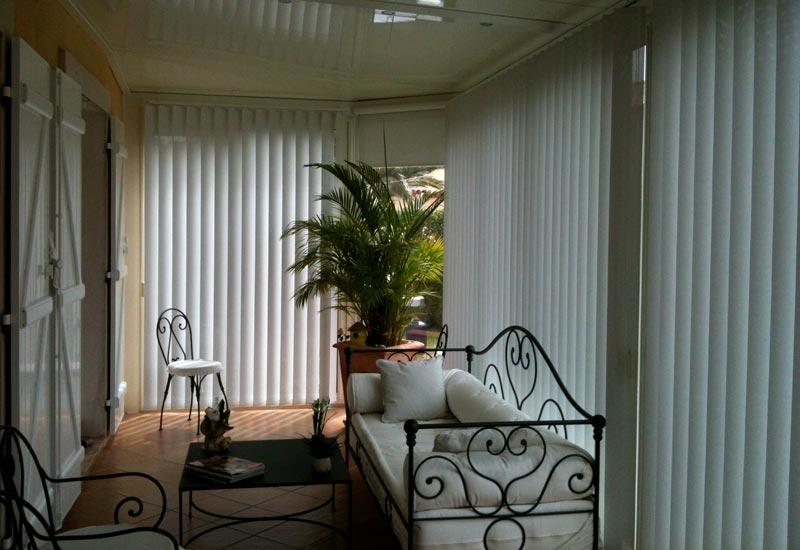 store enrouleur californien var passion store. Black Bedroom Furniture Sets. Home Design Ideas