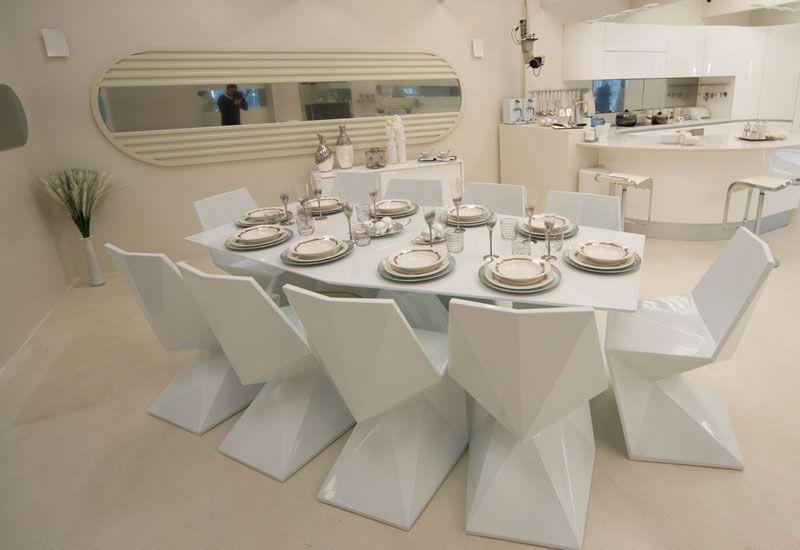 mobilier design passion store. Black Bedroom Furniture Sets. Home Design Ideas