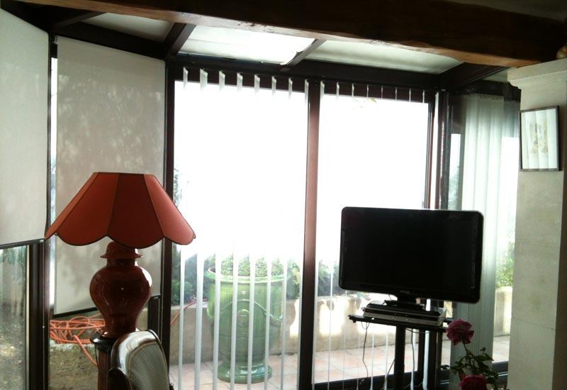 v randa compl te bouches du rhone passion store. Black Bedroom Furniture Sets. Home Design Ideas