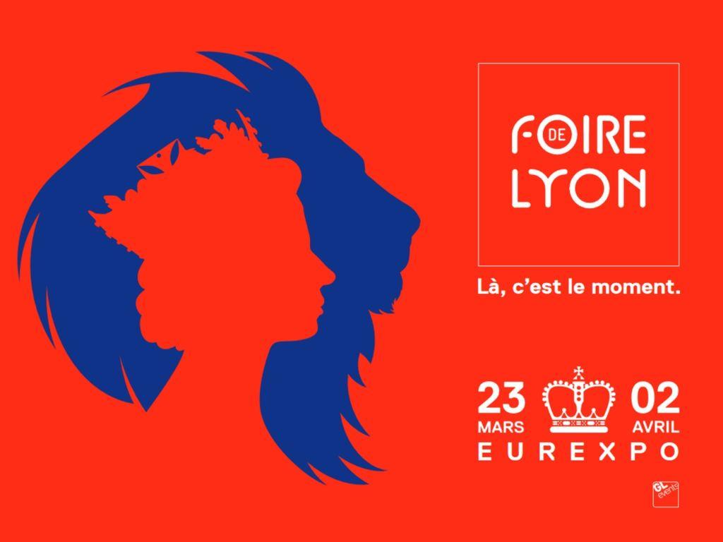 Comme chaque année nous serons présents sur la Foire de Lyon pour vous accueillir, vous conseiller et vous présenter le meilleur de nos produits en store intérieur.  Vous souhaitez réduire une…