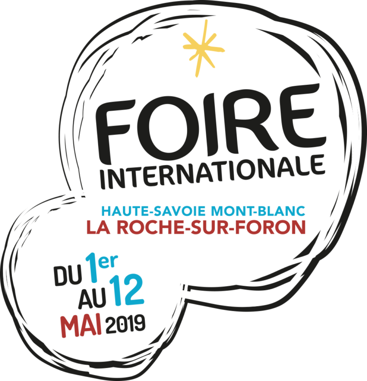 Toute l'équipe Passion Store vous accueille à la foire internationale de la Roche sur Foron pour vous rencontrer et vous présenter nos stores et toutes les solutions anti-chaleur de Passion…