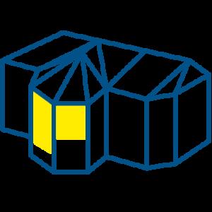 pictogramme véranda